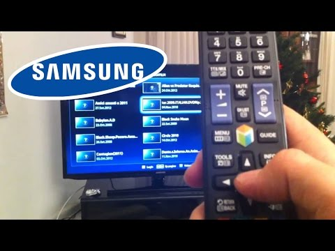 REVIEW UA32J4100AR Samsung 4 Series J4100 Led TV 32 Inches HD Ready - Unboxing - Official