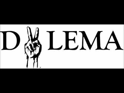 Dylema crew - Dylema - Věříme tomu
