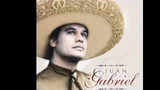 Juan Gabriel - De sol a sol (A mis padres)