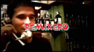 remixero borracho por amor by Miguel Dj