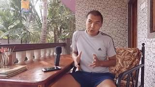 Зимовка. Гоа или Таиланд с ребенком? 2018. Плюсы и минусы