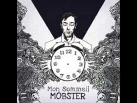 Mobster hive.wmv