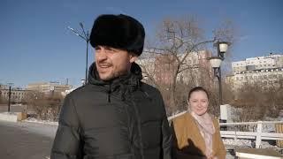 Александр Осипов. Без цензуры
