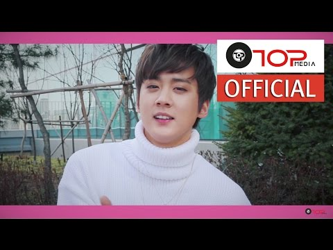 Teen Top - Don't Drink