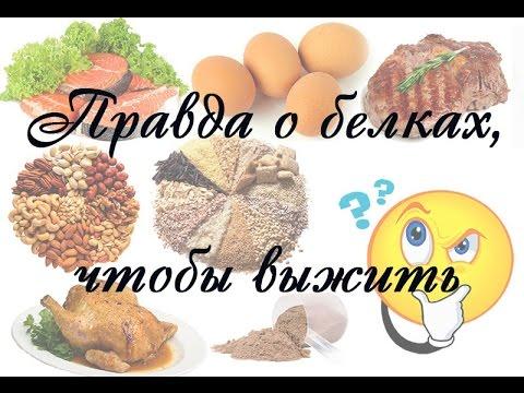 Список продуктов содержащих железо для беременных