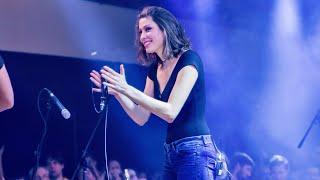 Video Jamaron - Osudová balada (Lucerna Music Bar / Live 23.1.2020)