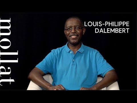 Louis-Philippe Dalembert - Milwaukee Blues