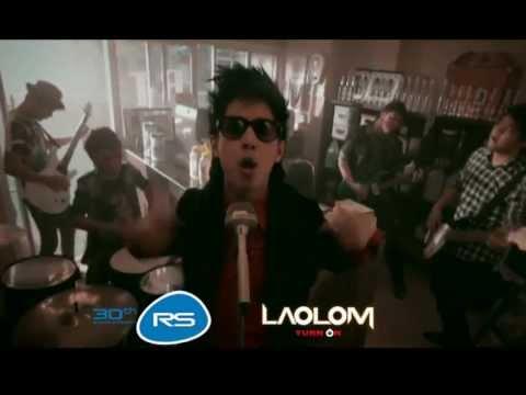 Loalom - Everywhere