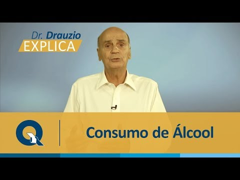Diagnóstico diferencial de diabetes do tipo 2 com