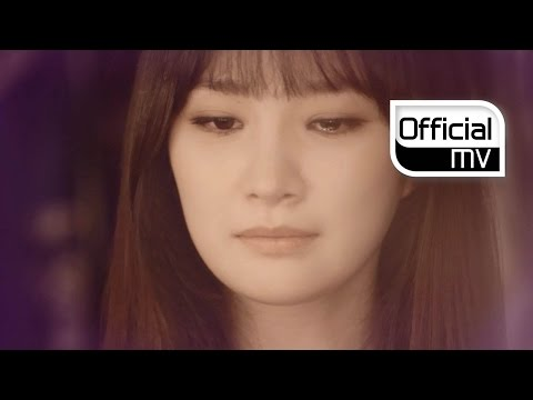 SPICA - GHOST