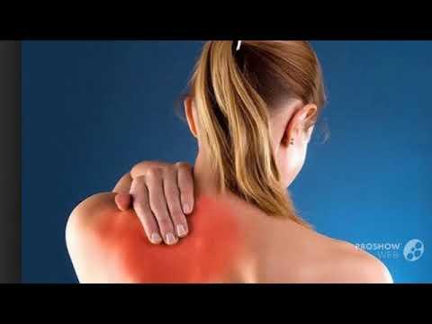 Витамины для суставов и связок iherb