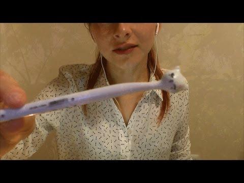 Como arreglar los lados sobre las caderas del vídeo