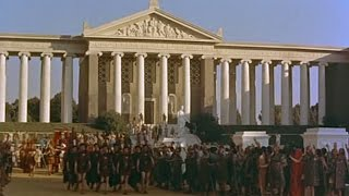 Рим Солдатский император