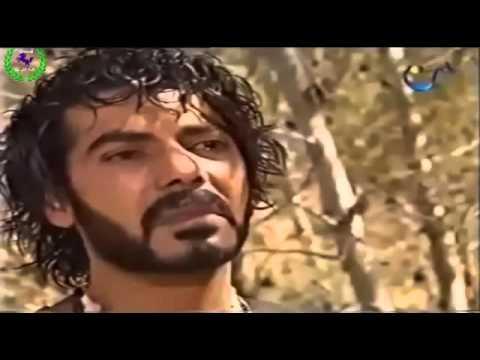 abdobaniyaseen's Video 159408613452 DilsbMUzUxg