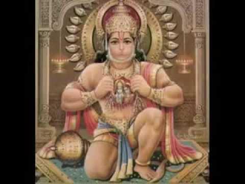 Download Shri Hanuman Chalisa Old HD Mp4 3GP Video and MP3