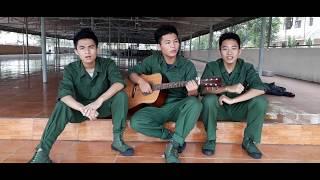 [OFFICIAL MUSIC VIDEO] Sẽ Mãi Bên Em | Ong Bụt ft. Ha Duy Tu