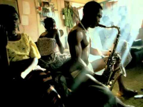 FELA KUTI - in 2020...Interesting!