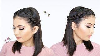 Descargar Mp3 De Peinados Para Cabello Corto Gratis Buentema Org
