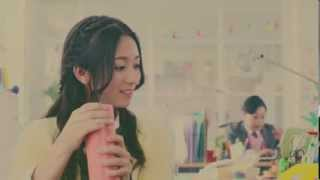 [PREVIEW] BoA - Close To Me [ZOJIRUSHI CM]