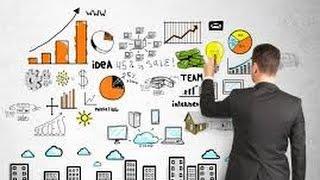 Финансовый анализ и бюджетирование (IAB). Занятие 1