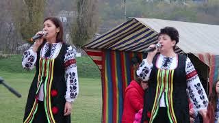 """Концерт частина  2 -  продовження. с.Серби  """"День села."""""""