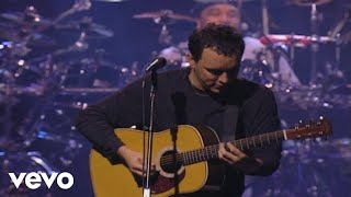 Dave Matthews Band - #36 (Listener Supported)