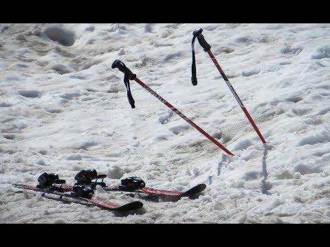 Brauch man Skistöcke o. den Stockeinsatz / wozu sind skistöcke da? Skilehrer-, Physio- Sicht