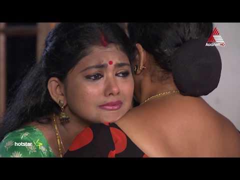 Chandanamazha show screenshot