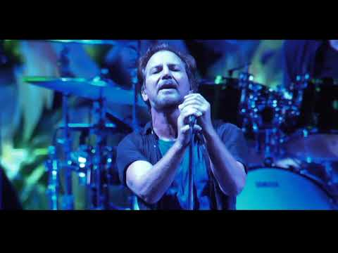 Pearl Jam - Tremor Christ - 9-02-18 Fenway Park - Boston -1080HD