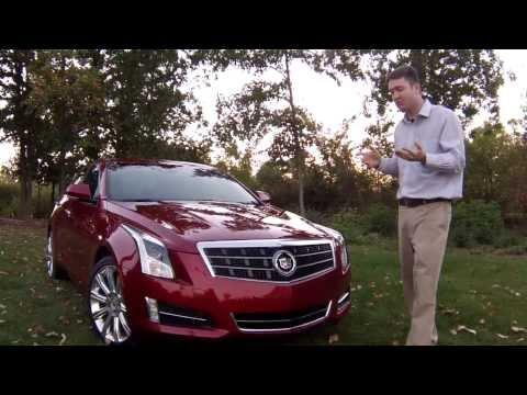 Vehicle video 1