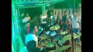 تحميل اغاني جنون فرقة سهر الليالى مصرى نار MP3