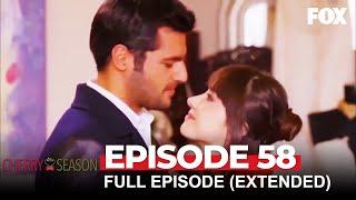 Cherry Season Episode 58 FINAL (Extended Version)