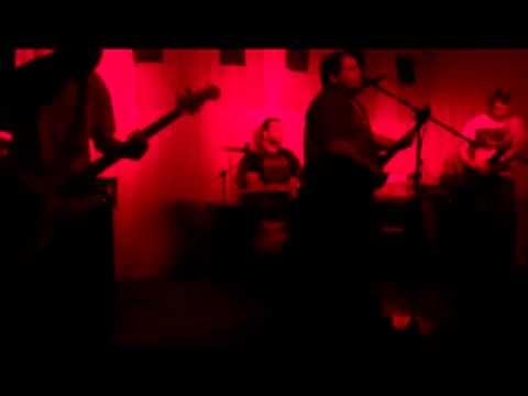 Live Forever - Standard (live)