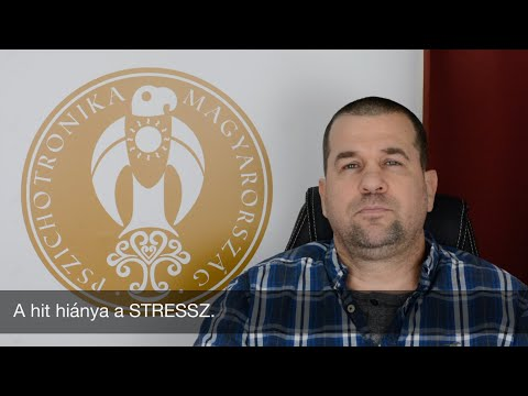 A betegség tünetei visszerek