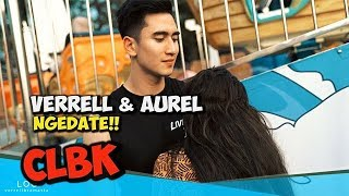 Video VERRELL DAN AUREL BALIKAN !! CLBK SAMA MANTAN MP3, 3GP, MP4, WEBM, AVI, FLV September 2019