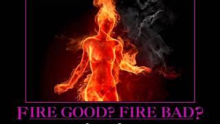 2 Skinnee J's - The Good, the Bad & the Skinnee