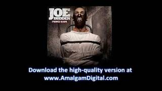 Joe Budden - Happy Holidays :: Padded Room Amalgam Digital