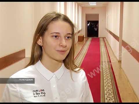 Новости курорта от 23.01.18