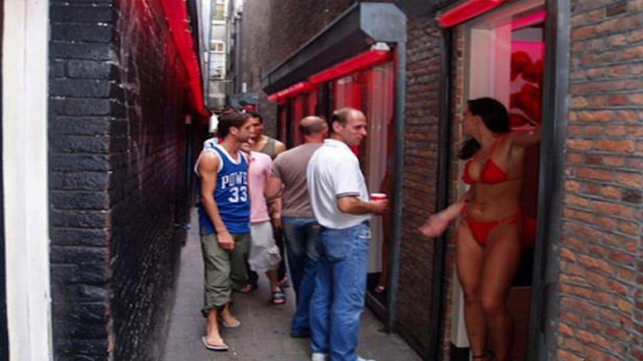 Проститутка в гамбурге в якутии проститутки