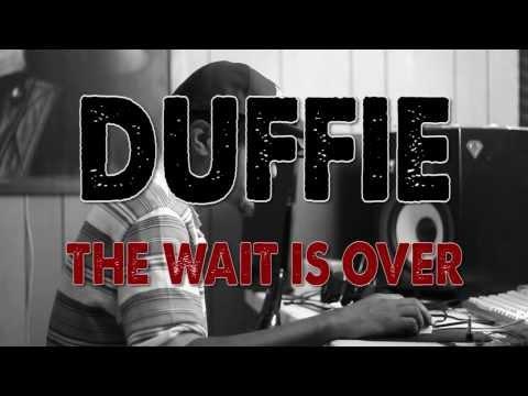 Duffle Bag Duffie Promo