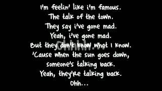 Talking To The Moon - Bruno Mars Lyrics.mp4