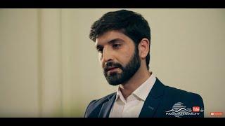 Shirazi vardy (Vard of Shiraz) - episode 6