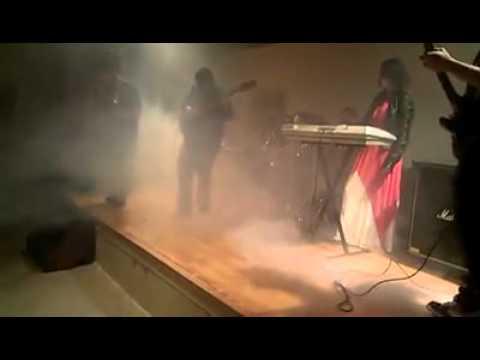 Vanish Doom - Theme of Relm (Live)