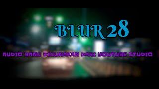 DJ TAHUN BARU 2021 TORANG CARI YANG BARU X AH MANTAP TIK TOK...