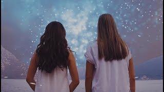 """#2Маши  """"Инея""""   ( Mood Video )"""