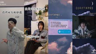(Cover) 白月光与朱砂痣 - Bạch nguyệt quang và nốt chu sa - Đại Tử