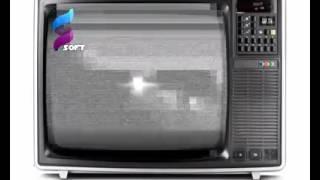 تلفزيون جمهوريه العراق