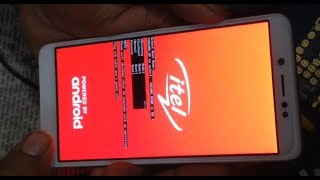 itel s11 pro flash file without password - Thủ thuật máy