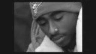 2pac - Things'll never change