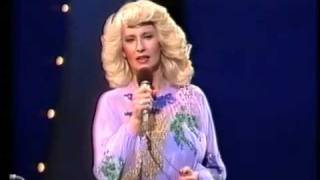 Tammy Wynette-You And Me